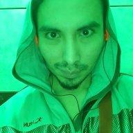 Will-Wonka