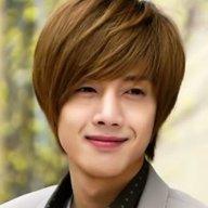 Ji Joong